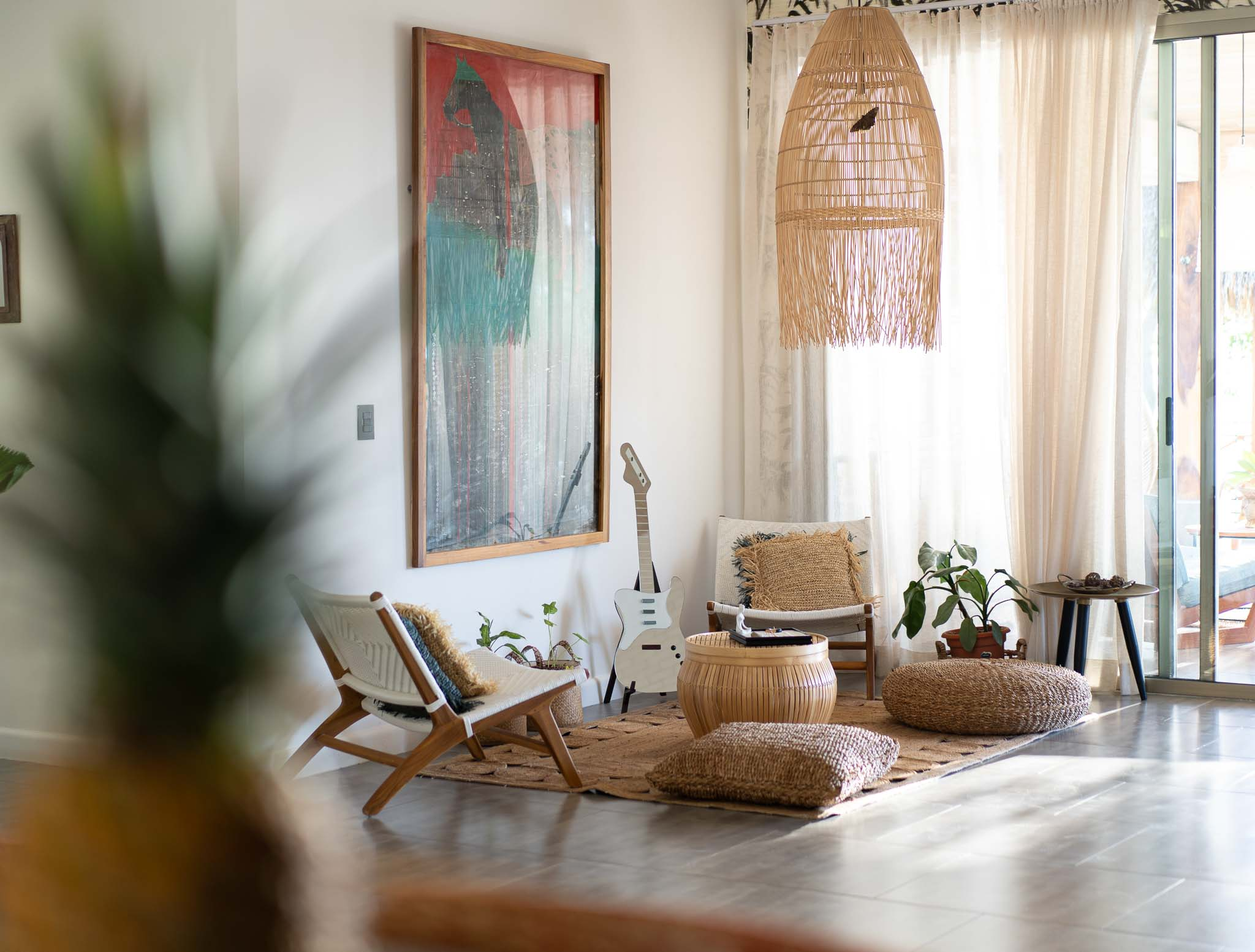 Real Estate; alan fresco photography